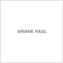 Ariane_Hagl_Katalog_pre